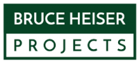 Bruce Heiser Projects